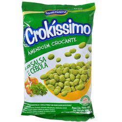 Mani-crocante-CROKISSIMO-sabor-cebolla-400-g
