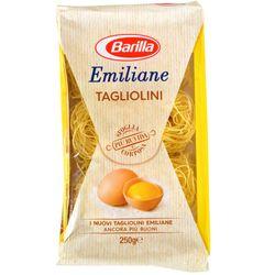 Fideo-tagliolini-al-huevo-BARILLA-250-g