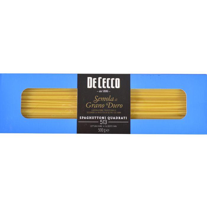 Fideo-spaghettoni-DE-CECCO-500-g