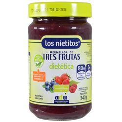 Mermelada-3-frutas-LOS-NIETITOS-0--340-g