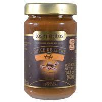 Dulce-leche-LOS-NIETITOS-con-cafe-500-g