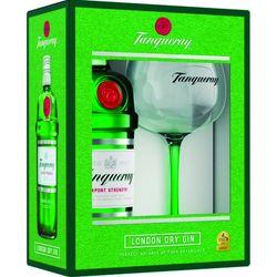 Gin-TANQUERAY-750-ml---copa