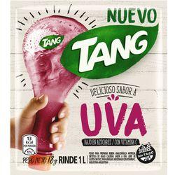 Refresco-TANG-uva-sb.-18-g