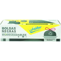 Bolsas-residuo-negras-JUPITER-50x55-10-un.