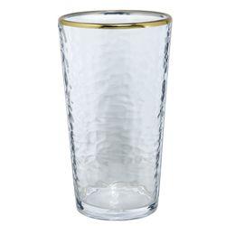 Vaso-en-acrilico-transparente-con-borde-dorado-590-cc