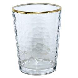 Vaso-en-acrilico-transparente-con-borde-dorado-434-cc