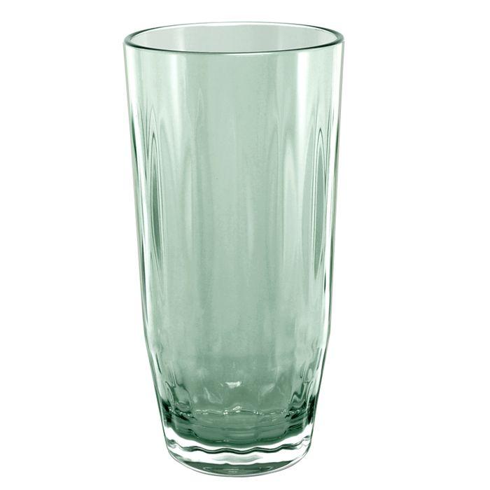 Vaso-en-acrilico-verde-649-cc