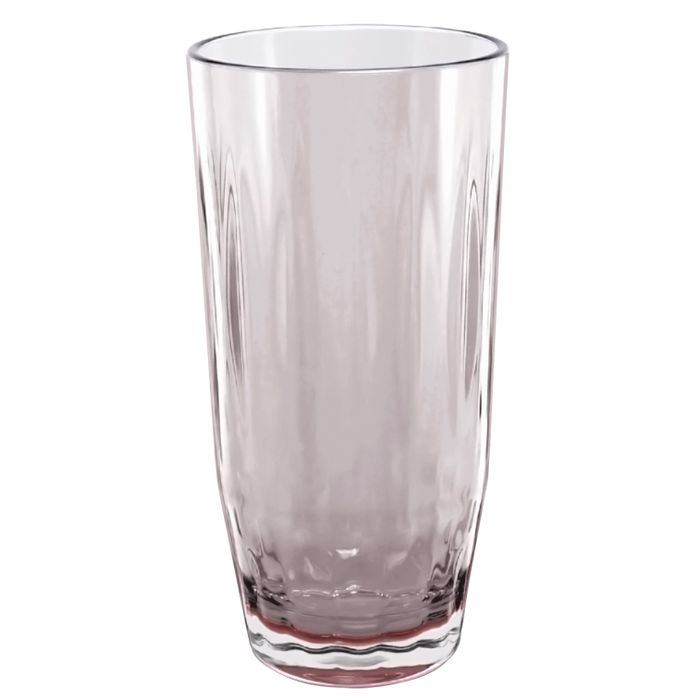 Vaso-en-acrilico-burgundy-649-cc