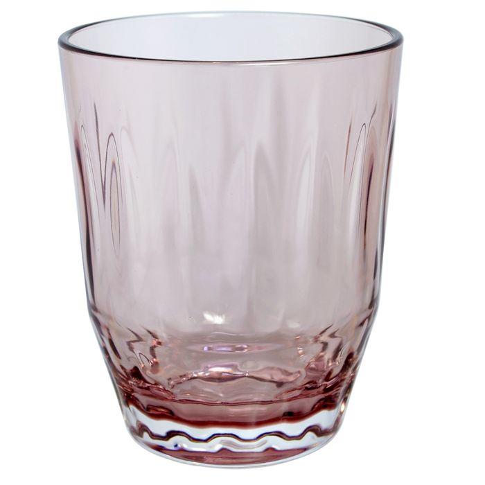 Vaso-en-acrilico-burgundy-446-cc
