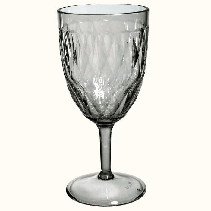 Copa-vino-en-acrilico-gris-422-cc