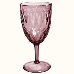Copa-vino-en-acrilico-burgundy-422-cc