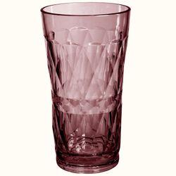 Vaso-en-acrilico-burgundy-576-cc