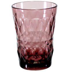 Vaso-en-acrilico-burgundy-413-cc