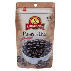 Pasas-de-uva-con-chocolate-EMIGRANTE-100-g