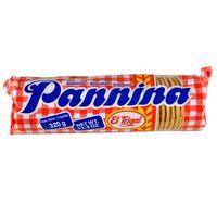 Galletitas-Panninas-EL-TRIGAL-320-g