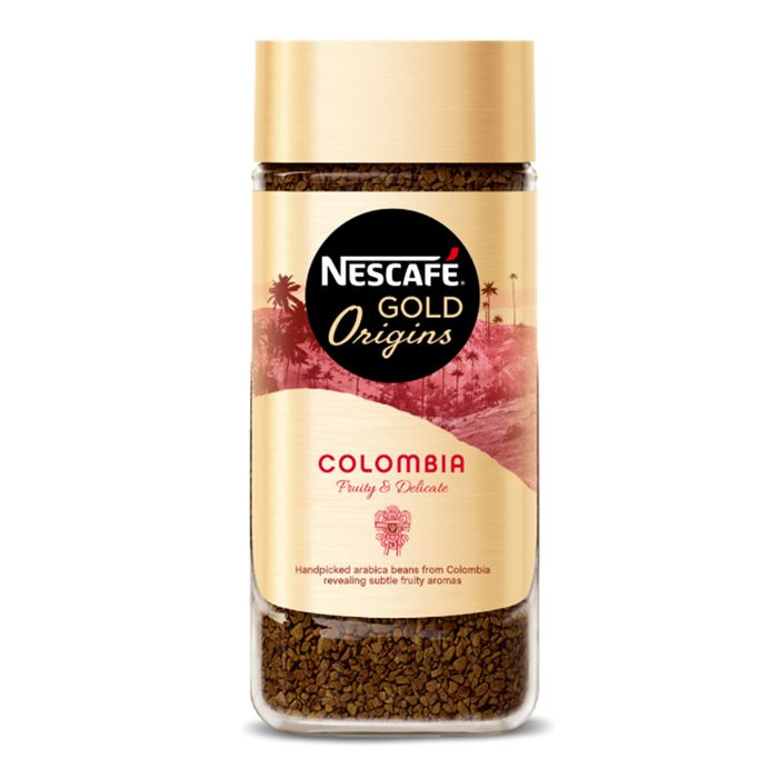 Cafe-NESCAFE-Gold-Colombia-100-g