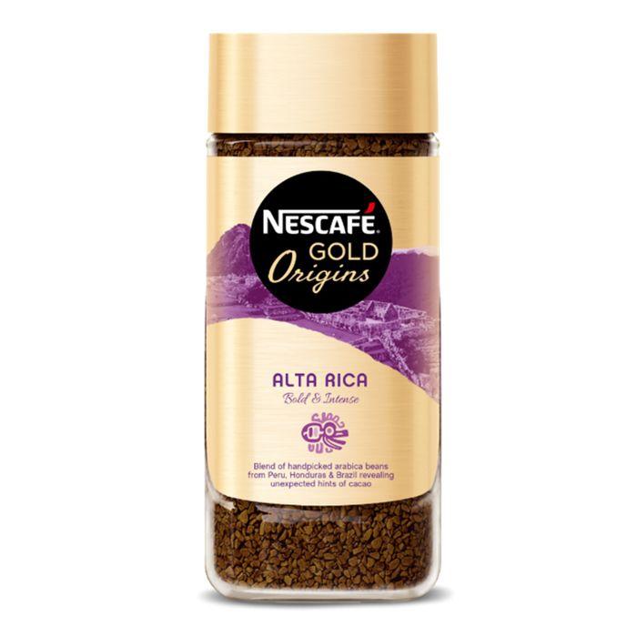 Cafe-NESCAFE-Gold-Alta-Rica-100-g