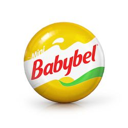 Queso-mini-baby-chedar-x-5-100-g