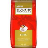 Cafe-molido-el-chana-puro-500-g