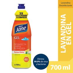 Lavandina-AGUA-JANE-gel-citrica-700-ml