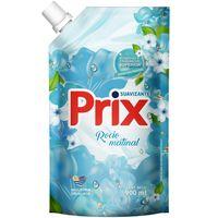 Suavizante-Ropa-PRIX-Rocio-Matinal-doy-pack-900-ml