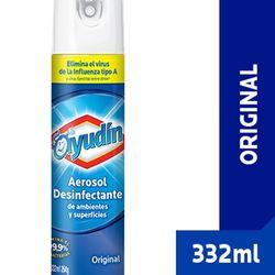 Desinfectante-AYUDIN-ae.-332-cc