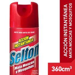 Insecticida-Selton-Rojo-Accion-Prolongada-360-cc