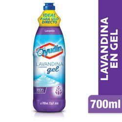 Lavandina-Ayudin-en-gel-lavanda-700-ml