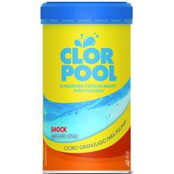 Cloro-solido-granulado-CLOR-POOL