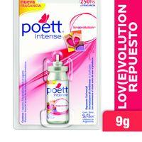 Desodorante-ambiente-Poett-intense-lovevol.-Repuesto