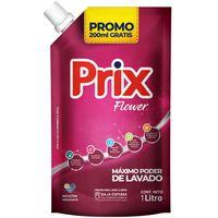 Detergente-liquido-ropa-Prix-evol.-Flores-cerezos-doy-pack-1-L