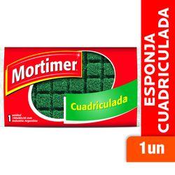 Fibra-Esponja-MORTIMER-Cuadriculada