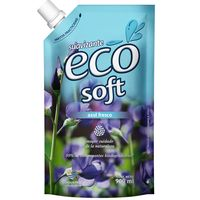 Suavizante-Azul-Fresco-ECO-SOFT-doy-pack-900-ml