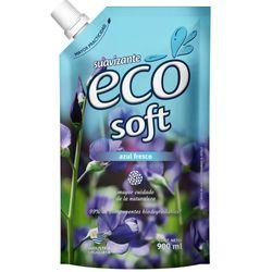 Suavizante-Azul-Fresco-ECO-SOFT-doy-pack-900-ml