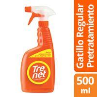 Prelavado-con-Pulverizador-Trenet-500-ml