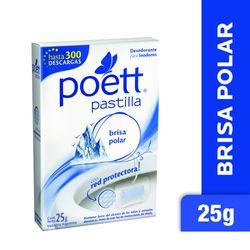 Desodorante-inodoro-POETT-pastilla-lavanda-x1