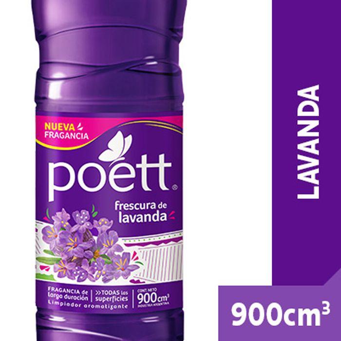 Limpiador-Poett-Lavanda-900-ml