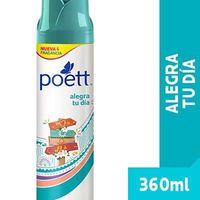 Desodorante-ambiente-POETT-Suavidad-Algodon-Eco-Air-360-cc
