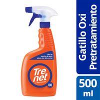 Prelavado-Trenet-Oxi-gatillo-500-ml