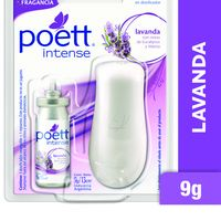 Desodorante-ambiente-POETT-Intense-Lavanda-aparato