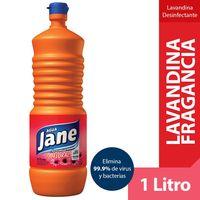 Agua-JANE-Plus-Aroma-Floral-1-L