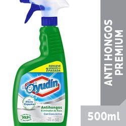 Ayudin-antihongos-elimina-raiz-500-ml
