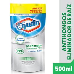 Desinfectante-con-Lavanda-AYUDIN-Antihongos-500-ml