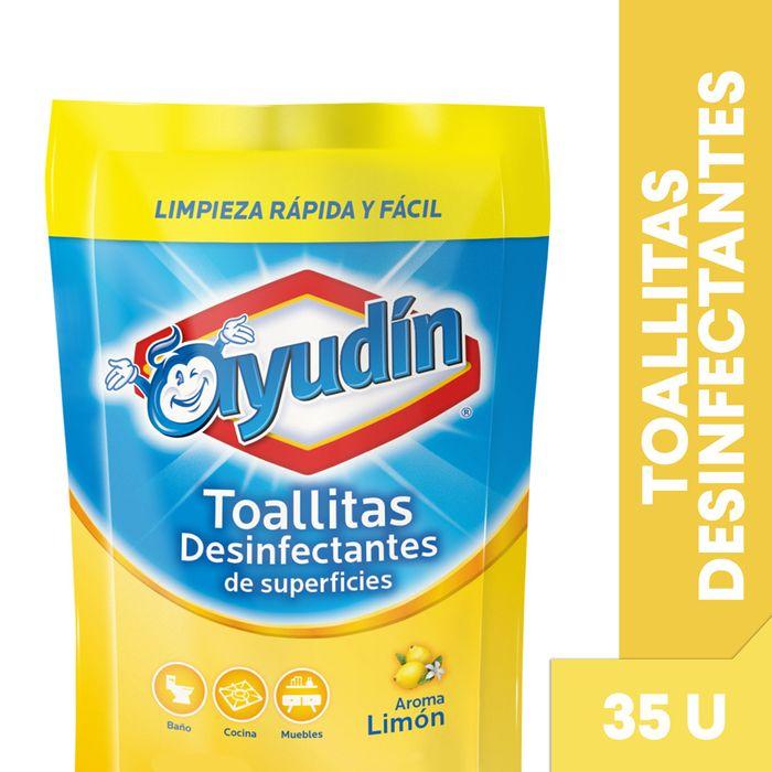 Toallitas-Desinfectantes-AYUDIN-Limon-35-un.