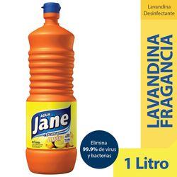 Agua-JANE-Plus-Aroma-Limon-1-L