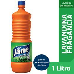 Agua-JANE-Plus-Aroma-Fresco-1-L