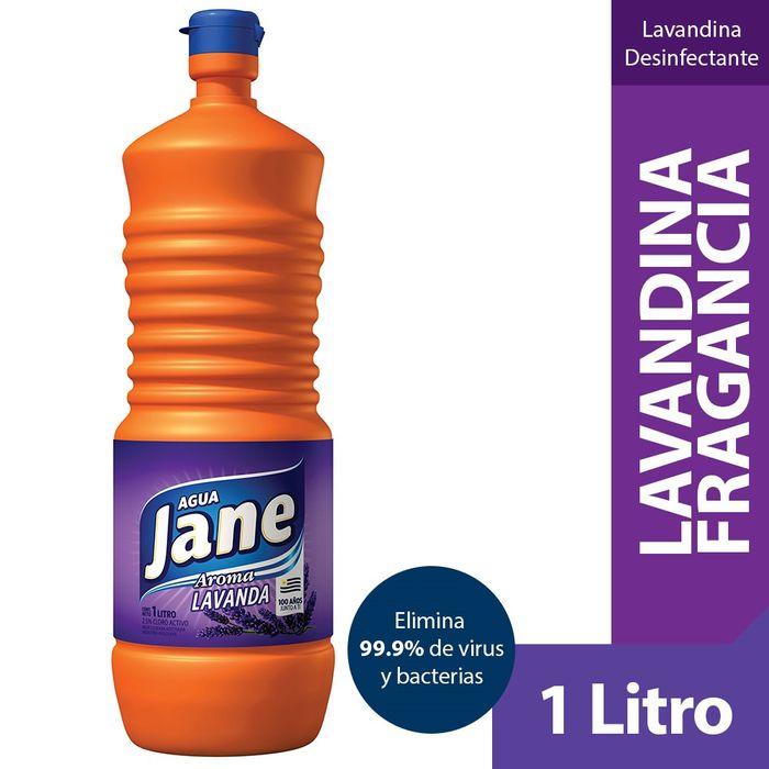 Agua-JANE-Plus-Aroma-Lavanda-1-L