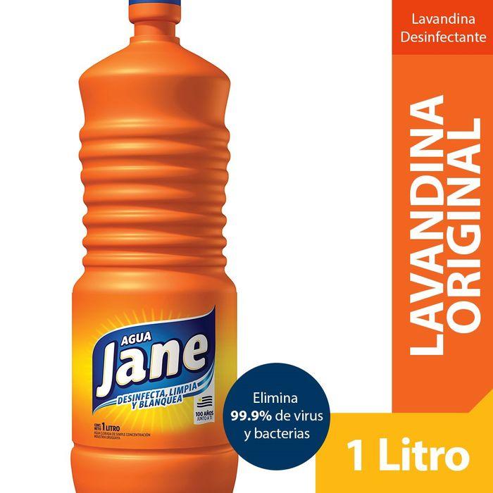 Agua-Lavar-JANE-bt.-1-L