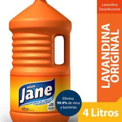 Lavandina-Agua-Jane-4-L