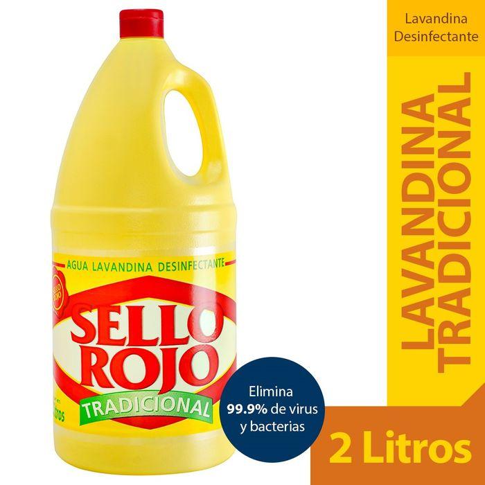 Agua-Lavandina-SELLO-ROJO-bt.-2-L